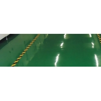 中山大自然漆-地坪漆系列5