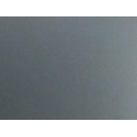 中山大自然漆氟碳漆系列2
