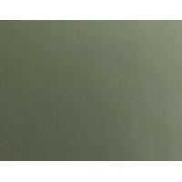 中山大自然漆氟碳漆系列3