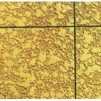 中山大自然漆氟碳漆系列8
