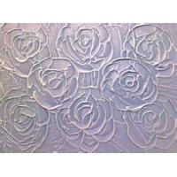 中山大自然漆质感涂料系列15