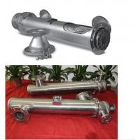 汽水换热器维修 汽水换热器 汽水换热机组 高效换热机组