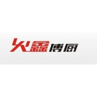 绍兴市凡川电器有限公司