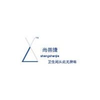 北京蓝野科技有限公司