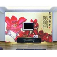 易可家天然无机家具装饰板客厅电视背景墙室内墙面装饰板生态板