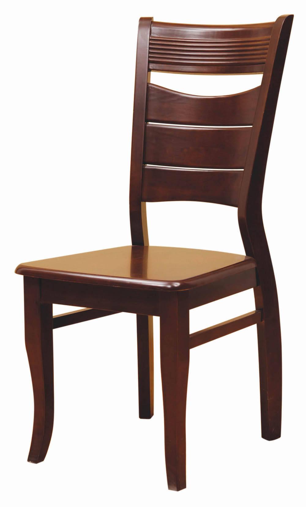 家具 家具设计 船木家具