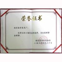 南京w88优德官网中文版行业协会