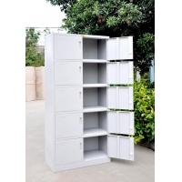 保定五节箱价格,学生储物柜定做批发