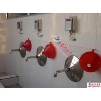 烟台IC卡流量智能型水控机 刷卡取水