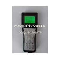 智能IC卡水控机读卡器 青岛峻峰水处理
