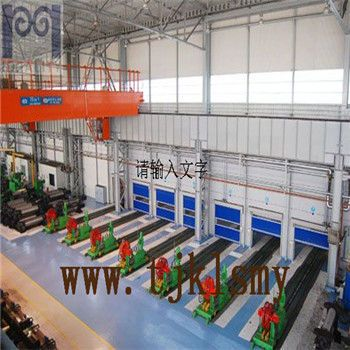 郑州工业高速卷帘门维修