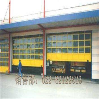 北京工业快速软门加工