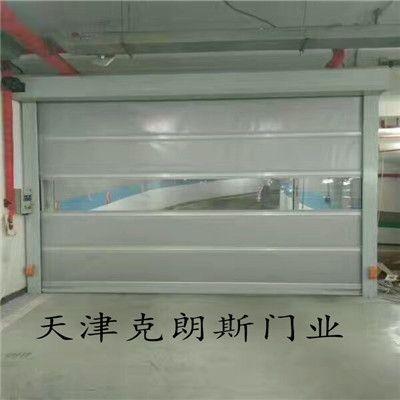 郑州工业高速卷帘门价格