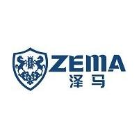 北京泽马新技术有限公司