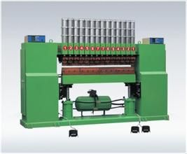 置物架专用排焊机 超市货架排焊机 网片排焊机
