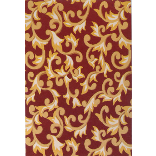 宴会厅-天雅地毯-中国建材第一