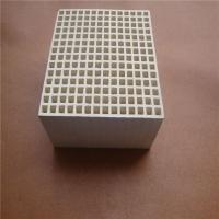 供应蜂窝陶瓷催化剂载体(图)