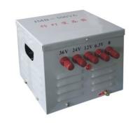 耐用的JMB-25VA行灯变压器安众电气供应