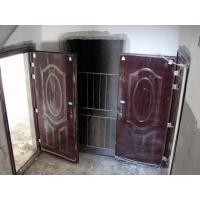 深圳钢质印花门,钢质入户门,深圳钢质复合门