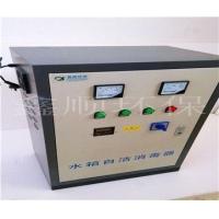 鑫顺销售SCII-5HB 水箱消毒器