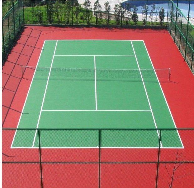 篮球场地专用地板,室外篮球场地地垫