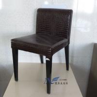 无烟火锅餐桌椅/火锅店餐椅/火锅店椅子供应