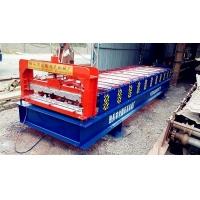 高质量高效率优质840压瓦机销售经理18730769196
