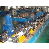 百葉窗卷簾門機設備組生產機組