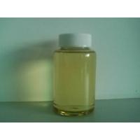 环氧促进剂 DMP-30 k-54
