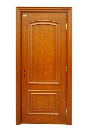 室内门烤漆门   定做烤漆门 厨房门
