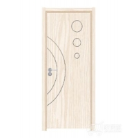 木复合门厂家 室内烤漆门