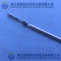 半镀白碳纤维加热管-定制+品牌
