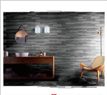 供应瓷砖内墙砖 糖果釉面砖 卫生间浴室不透水砖
