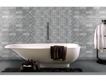 卫生间内墙砖 不透水瓷砖墙砖 AD104