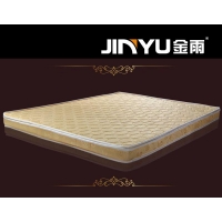 环保防潮型金雨床垫