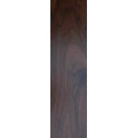 赛维纳地板-实木多层系列-古典之风系列-黑核桃
