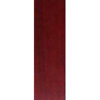 赛维纳地板-实木多层系列-古典之风系列-红檀香