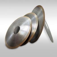 玻璃、半导体材料、陶瓷、金属烧结切割片