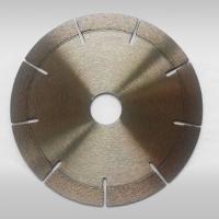 陶瓷锯片 陶瓷切割片 金刚石陶瓷切割片