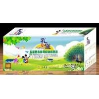 皇家孔雀漆儿童漆可擦洗净味健康内墙乳胶漆-WD704
