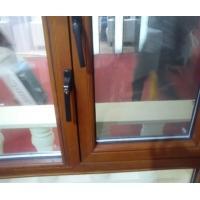 实木门窗|铝木门窗|北京铝包木门窗