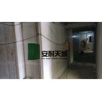 绿色环保防火板-复合隔墙板-防火隔音轻质隔墙板
