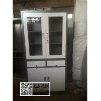 天津大厂家直销,钢制文件柜价格,便宜的铁皮柜