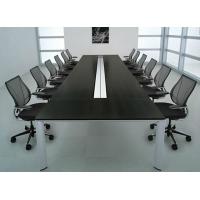 会议桌价格,天津款式多样会议桌,厢体大空间会议桌