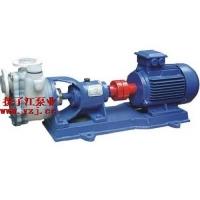 自吸泵:FZB氟塑料自吸泵|耐酸碱自吸泵