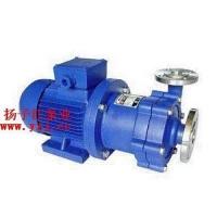 不銹鋼耐腐蝕泵:CQB型不銹鋼耐腐蝕泵