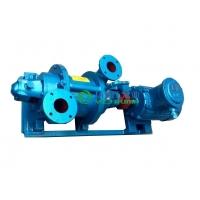 真空泵:SZ系列防爆水环式真空泵及压缩机