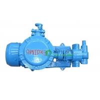 2CY系列齿轮油泵|齿轮式润滑泵
