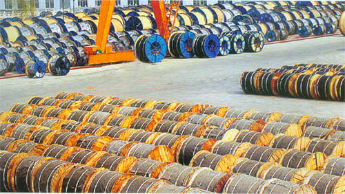 南京电线-南京电缆-江苏远大电缆33