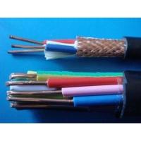 南京电线-南京电缆-江苏远大电缆29